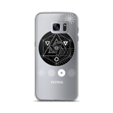 EXO 17 SAMSUNG CASE-Dustrial-future-fashion-scifistreet-SAMSUNG CASE-Samsung Galaxy S7 Edge-