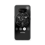 EXO 17 SAMSUNG CASE-Dustrial-future-fashion-scifistreet-SAMSUNG CASE-Samsung Galaxy S8-
