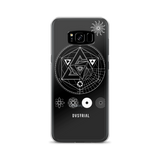 EXO 17 SAMSUNG CASE-Dustrial-future-fashion-scifistreet-SAMSUNG CASE-Samsung Galaxy S8 Plus-