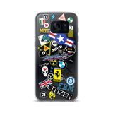 KANEDA SAMSUNG CASE-Dustrial-future-fashion-scifistreet-SAMSUNG CASE-Samsung Galaxy S7-