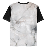 MARBLE WIGHT AO TSHIRT