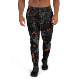 RUBICON VOID AO MEN'S JOGGERS