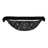 RITUALS FANNY PACK