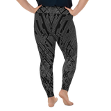 MECH I MONO PS LEGGINGS
