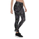 PRIMORDIAL ELIXIR LEGGINGS-Dustrial