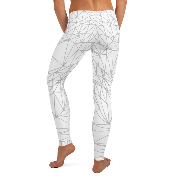 WIRED V2 WIGHT LEGGINGS-XS-Dustrial