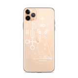 FUNCTION IPHONE CASE-iPhone 11 Pro Max-Dustrial