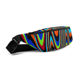 SPECTRA CHROMA FANNY PACK-Dustrial