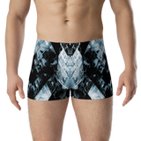 PROXIMA BLUE BOXER BRIEFS