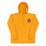 DECAY2K E CHAMPION PACK JACKET-Dustrial