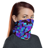 VMWAVE GT NECK GAITER MASK-Dustrial