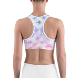 PROXIMA ORION SPORTS BRA