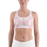 PROXIMA SYNTH SPORTS BRA-XS-Dustrial