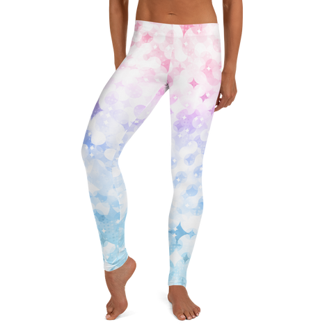 PROXIMA ORION LEGGINGS