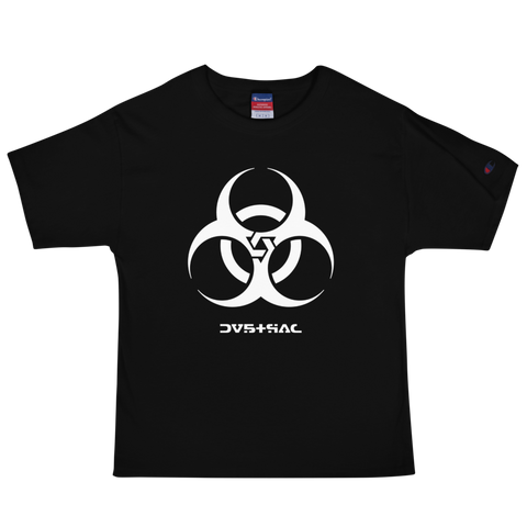 BIODUSTRIAL CHAMPION TEE