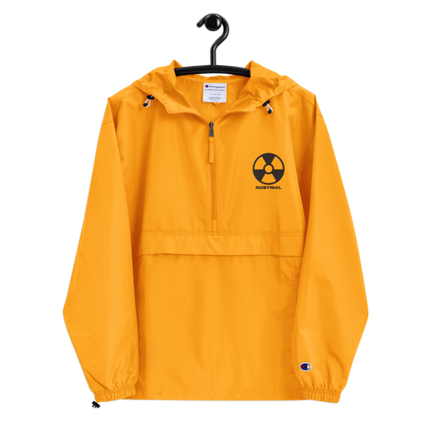 DECAY2K E CHAMPION PACK JACKET