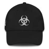 BIODUSTRIAL DAD HAT