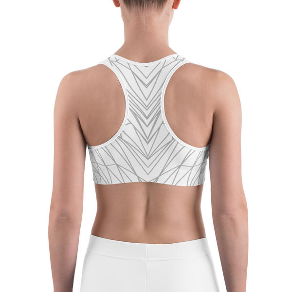 WIRED V2 WIGHT SPORTS BRA-XS-Dustrial