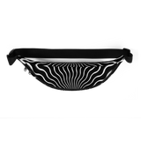 XAOS FANNY PACK
