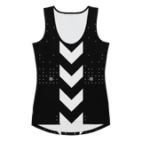 CMD & CTRL ULTRA SPORT TANK TOP