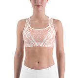 MECH I ORA SPORTS BRA-XS-Dustrial