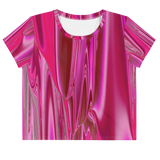 VAPORDRAIN AO CROP TOP-XS-Dustrial