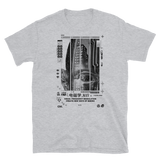 NEW WAYS OF SEEING BUDGET TEE-Sport Grey-S-Dustrial