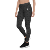 TRINITY MMXX MONO LEGGINGS-Dustrial