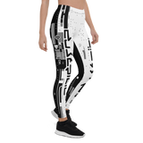 CMD & CTRL ULTRA V1 REDUX LEGGINGS