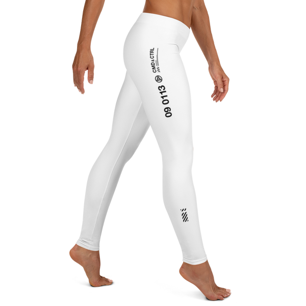 CMD & CTRL SOLID WIGHT LEGGINGS