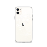FUNCTION IPHONE CASE-iPhone 11-Dustrial