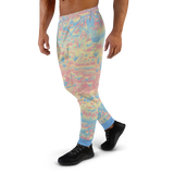 DREAMWAVE BDC AO MEN'S JOGGERS