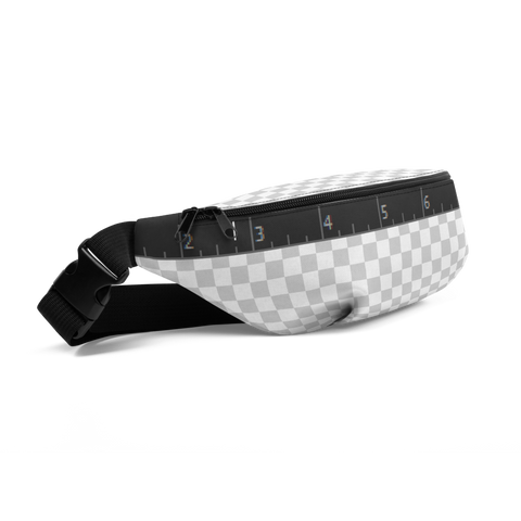 UNTITLED-1 WAIST PACK