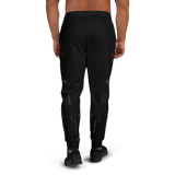CMD & CTRL ULTRA G AO MEN'S JOGGERS