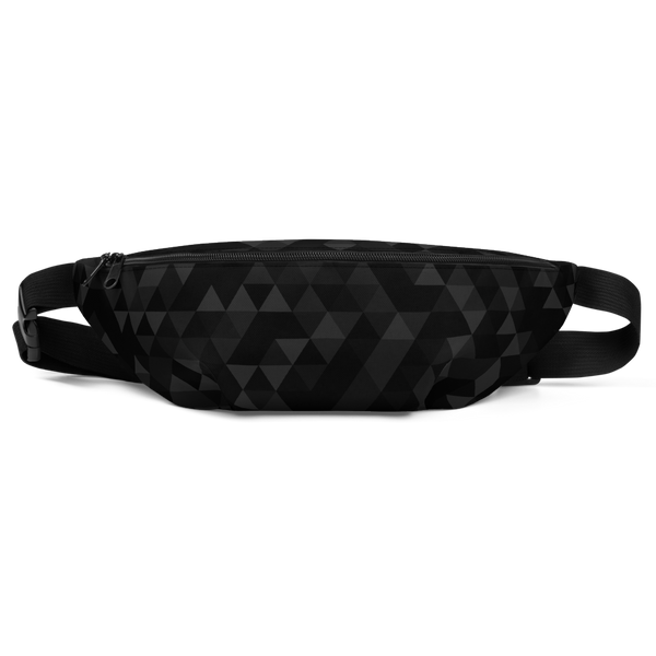 RUBICON DRK WAIST PACK