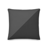 RUBICON VOID C PILLOW-Dustrial