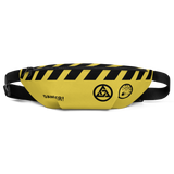 DANGER MIN WAIST PACK
