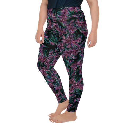 POISON IVY PS LEGGINGS