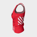 09011E SPORT TANK TOP-Dustrial