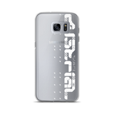 TERADUSTRIAL SAMSUNG CASE-Dustrial-future-fashion-scifistreet-SAMSUNG CASE-Samsung Galaxy S7 Edge-