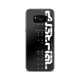 TERADUSTRIAL SAMSUNG CASE-Dustrial-future-fashion-scifistreet-SAMSUNG CASE-Samsung Galaxy S8-