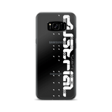 TERADUSTRIAL SAMSUNG CASE-Dustrial-future-fashion-scifistreet-SAMSUNG CASE-Samsung Galaxy S8 Plus-