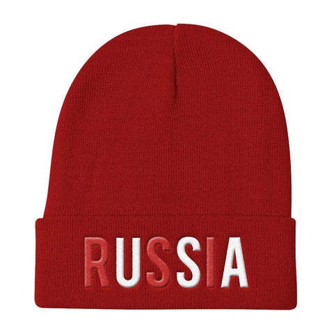 USSA KNIT BEANIE-Dustrial-future-fashion-scifistreet-HAT-OT-K-