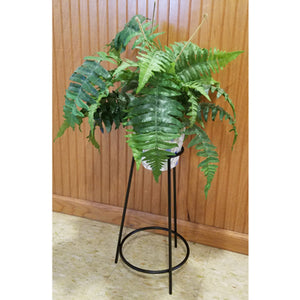 Plant stand for flower pot - Henderson Garden Supply