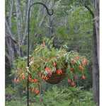 Heavy Duty Planter Hanger Set of 3