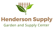 Henderson Supply