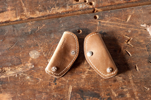 horween key case