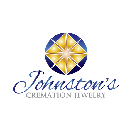 Johnston's Cremation Jewelry