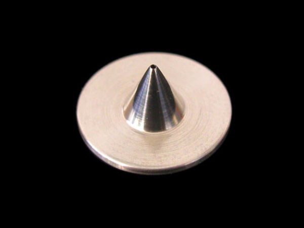 Cone, Nickel Skimmer (18mm) PS8R (50/30) for Thermo X-Series