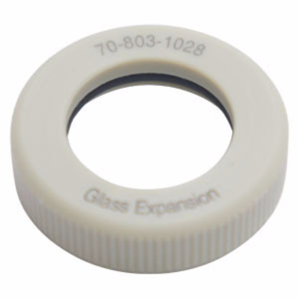 ConeGuard Thread Protector, Skimmer